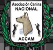 Exposición Canina Nacional de Membrilla (Ciudad Real)
