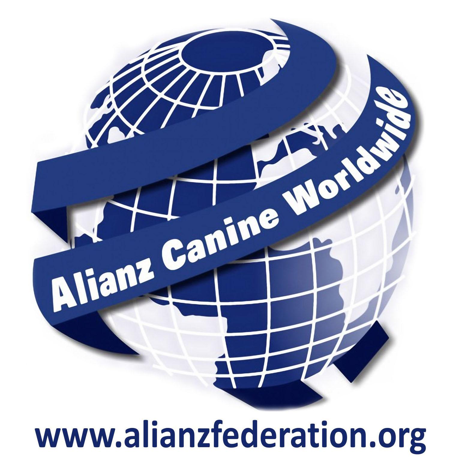 alianzfederationcom